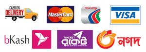 payment bd